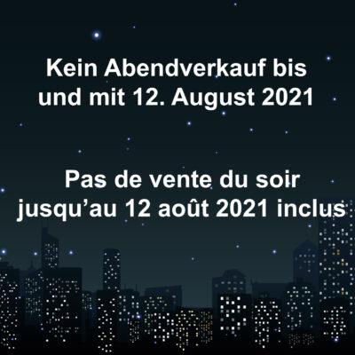 Abendverkauf-2021c